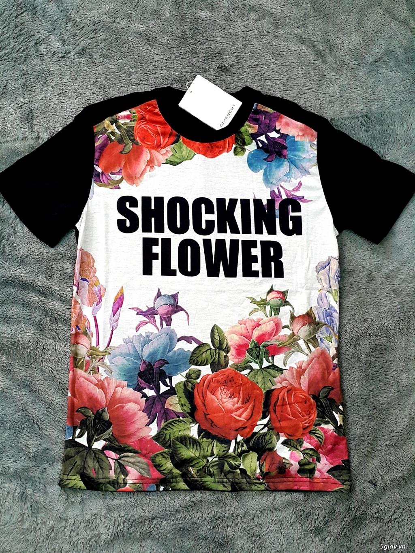 LeeShop_Chuyên quần áo thời trang - 37