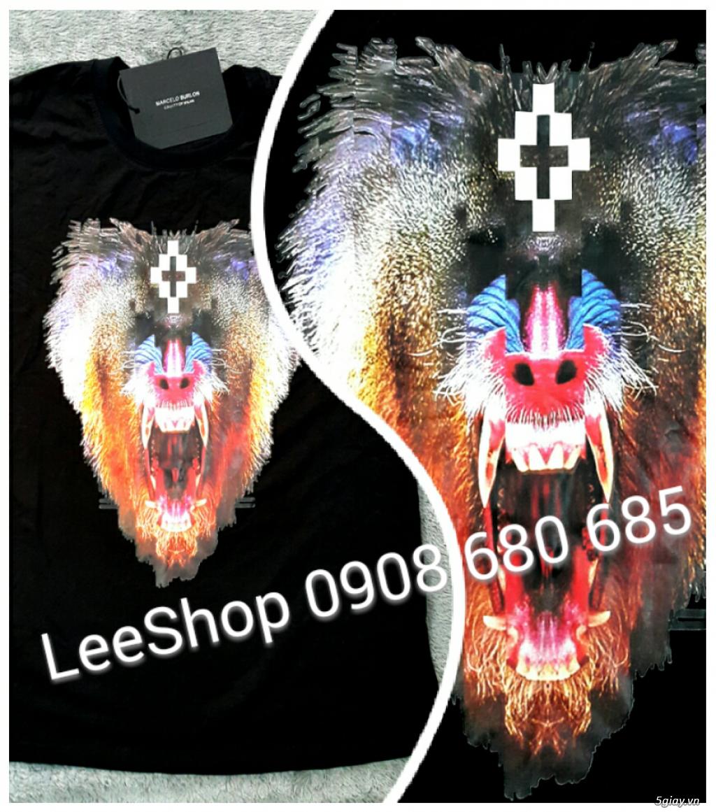 LeeShop_Chuyên quần áo thời trang - 19