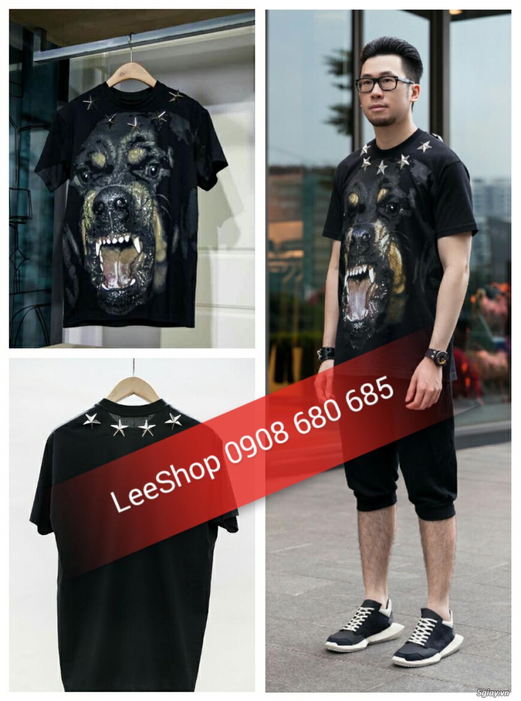 LeeShop_Chuyên quần áo thời trang - 7