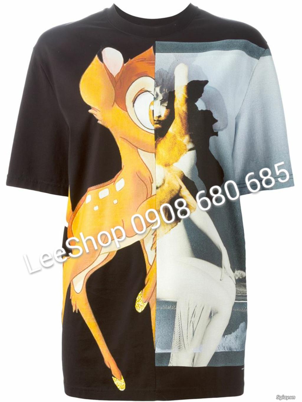 LeeShop_Chuyên quần áo thời trang - 5