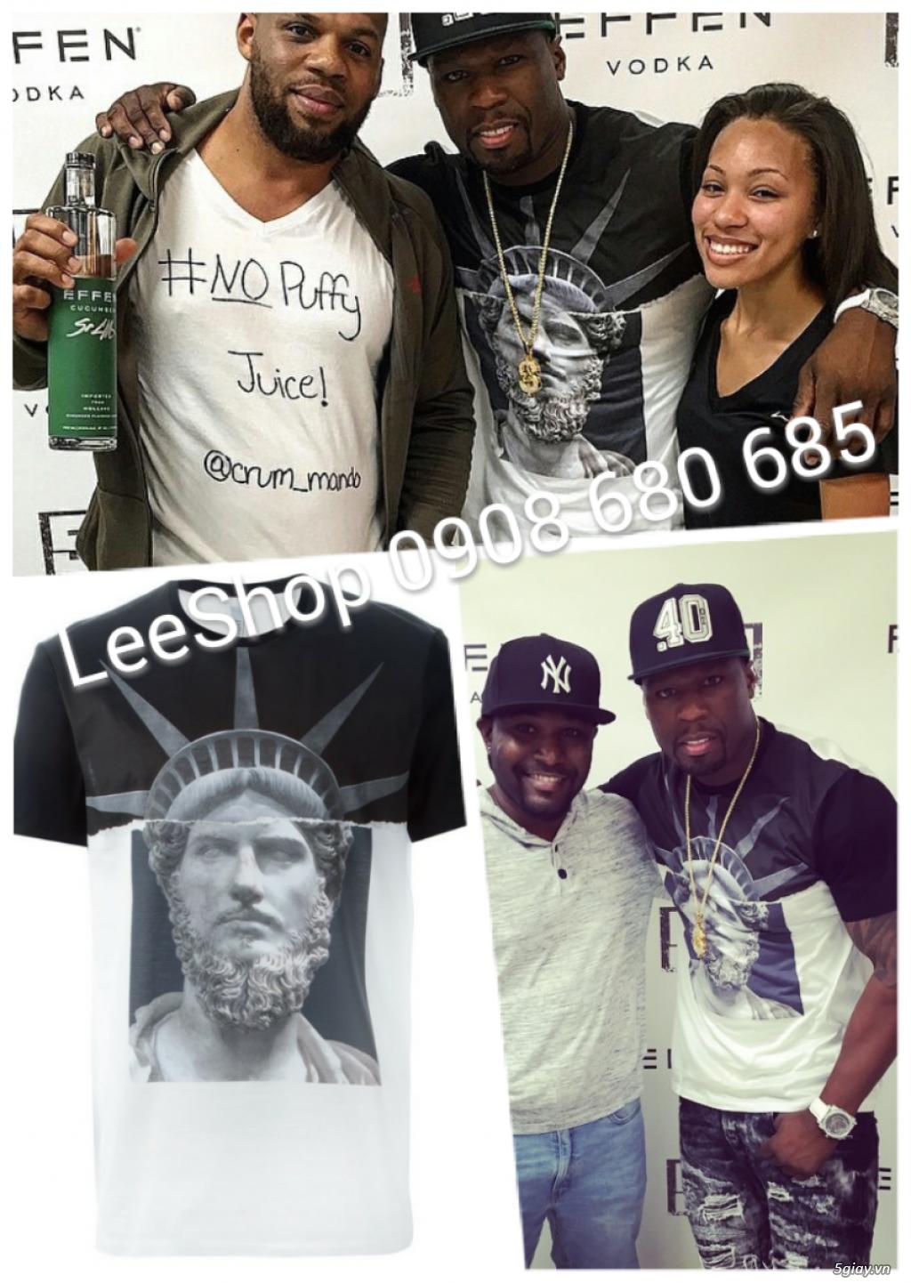 LeeShop_Chuyên quần áo thời trang - 38