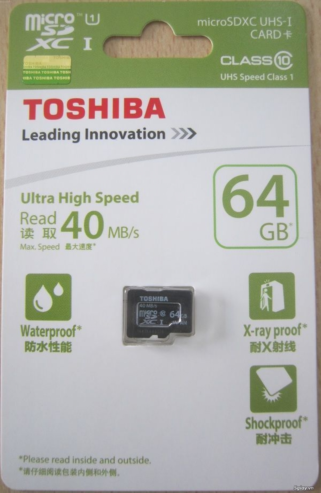 HDD box, USB wifi, thiết bị Mạng, USB, đủ mọi thứ trên đời - 24