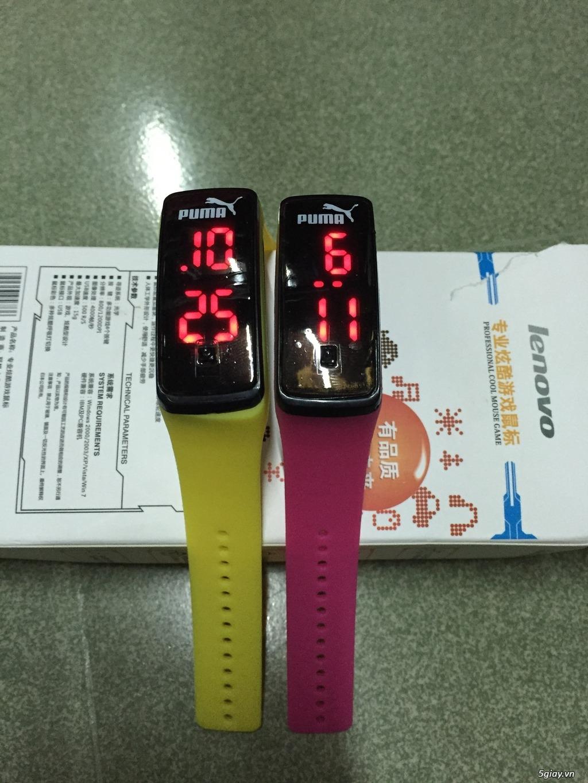 861 Shop : Phụ kiện điện thoại và đồ công nghệ tiện ích - 16