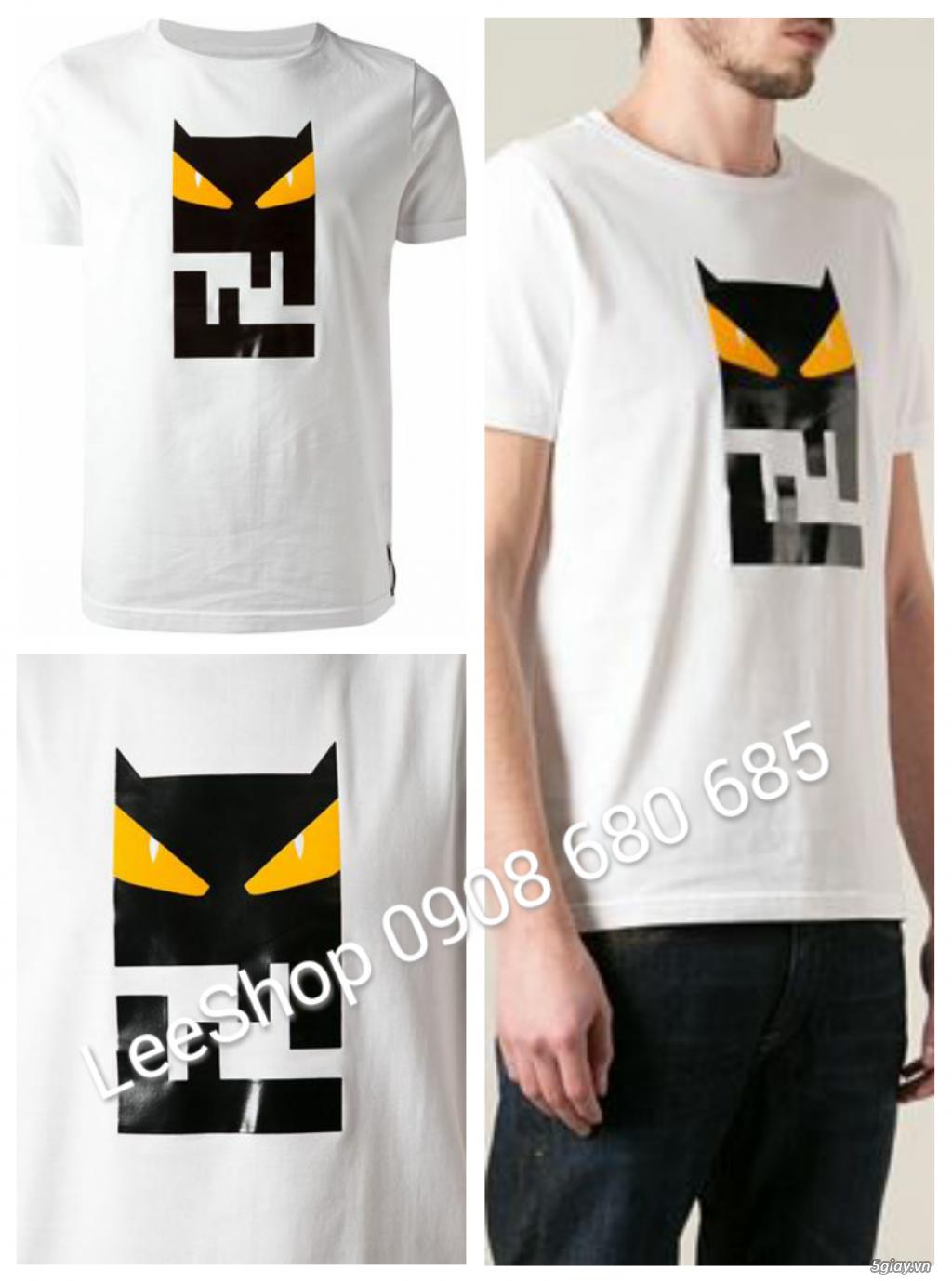 LeeShop_Chuyên quần áo thời trang - 46