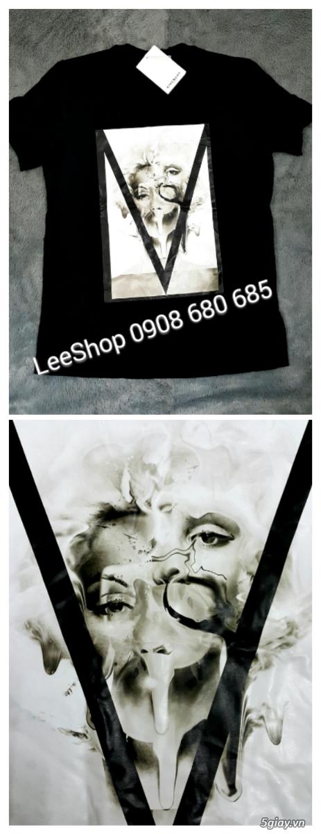 LeeShop_Chuyên quần áo thời trang - 49