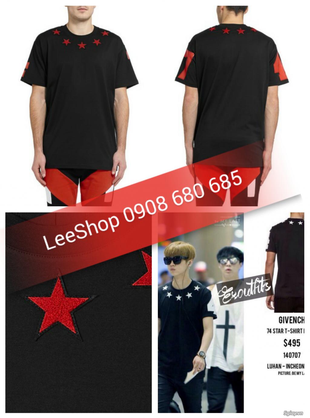LeeShop_Chuyên quần áo thời trang - 48