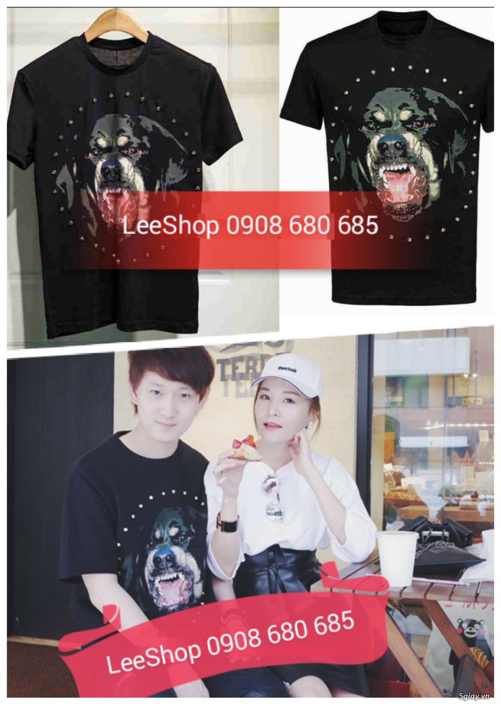 LeeShop_Chuyên quần áo thời trang - 41