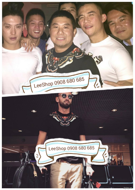 LeeShop_Chuyên quần áo thời trang - 10