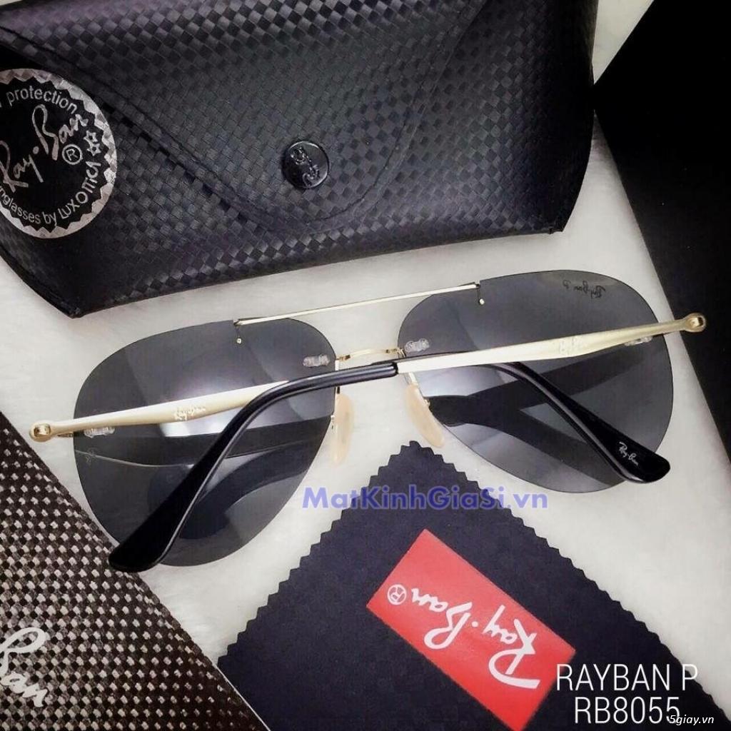 Shop Chuyên Mắt Kính Rayban Aviator, Wayfarer, giá cực sốc..hothothot - 36