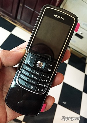 Trùm điện thoại Cổ - Độc - Rẻ - 12