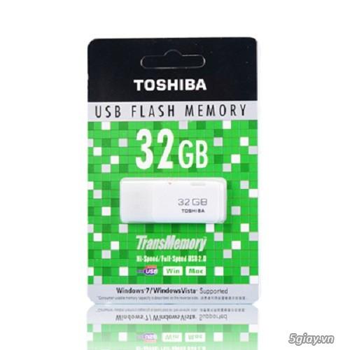 HDD box, USB wifi, thiết bị Mạng, USB, đủ mọi thứ trên đời - 21