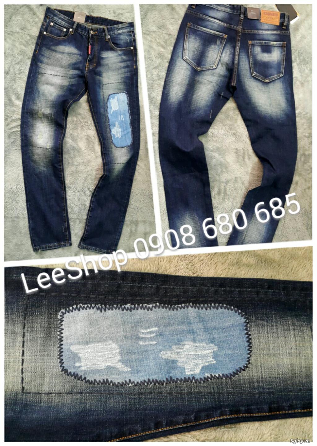 LeeShop_Chuyên quần áo thời trang - 25
