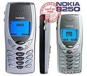 Trùm điện thoại Cổ - Độc - Rẻ - 10