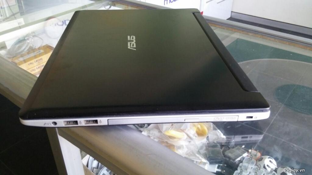 Cần Thanh lý Laptop giá rẻ - 12