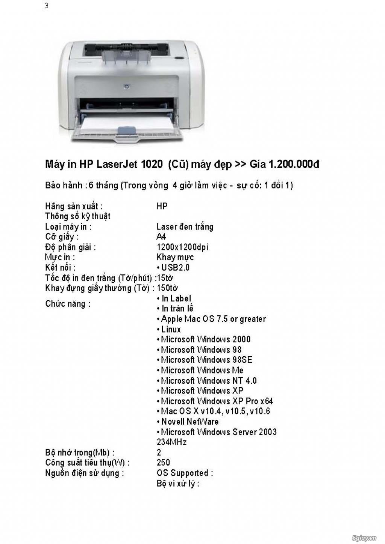 Sửa chữa Bộ Đàm,Máy Fax,Tổng Đài - 16