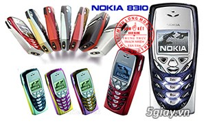 Trùm điện thoại Cổ - Độc - Rẻ - 0906 728 782 để có giá tốt - 10