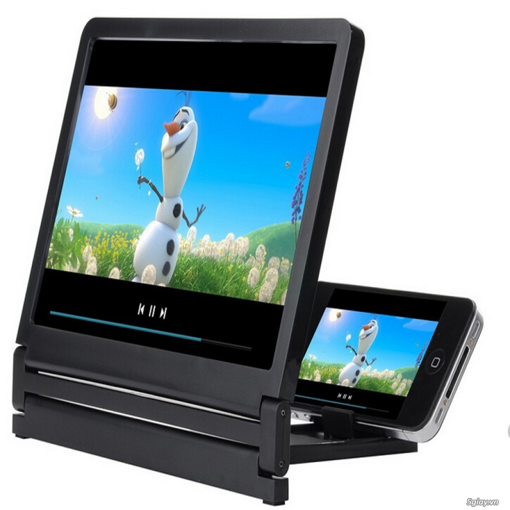 HDD box, USB wifi, thiết bị Mạng, USB, đủ mọi thứ trên đời - 2