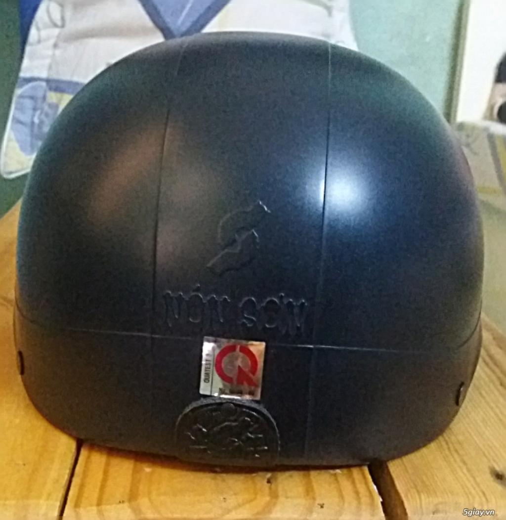 Hàng cao cấp thương hiệu Sơn - 1