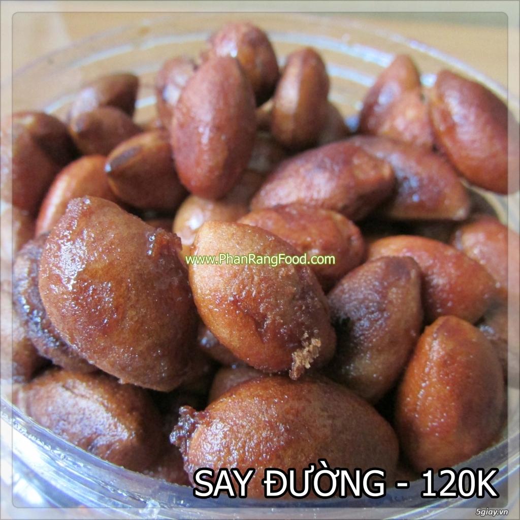 Say Rim Ngào Đường - Đặc sản của Phan Rang Food - 1