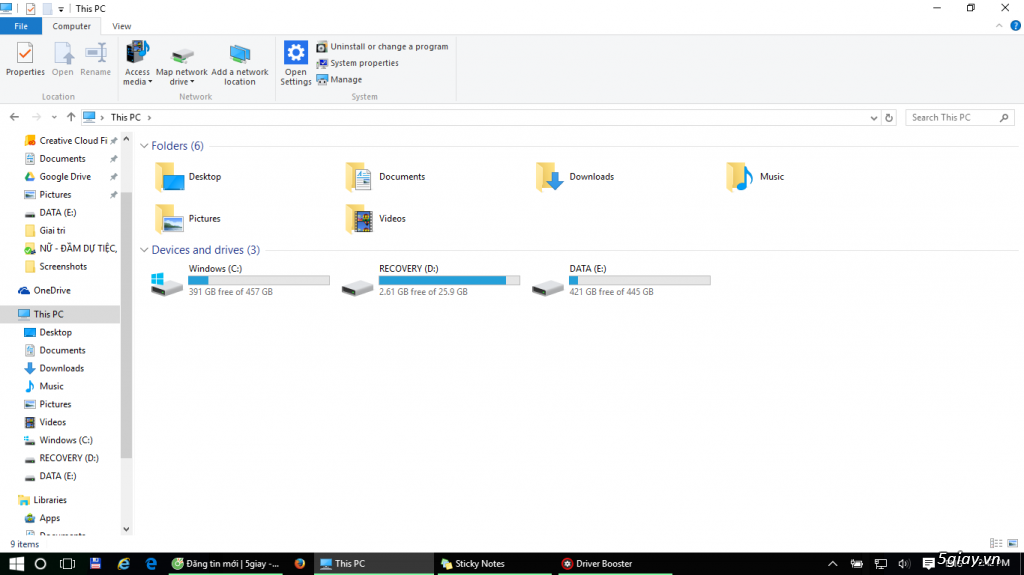 HP ENVY 15, i7-4700MQ 8x2.4GHz, RAM 8G, HDD 1TB, CẢM ỨNG, LED KEYBOARD - 1