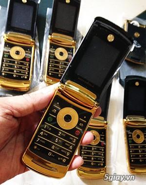 Trùm điện thoại Cổ - Độc - Rẻ - 0906 728 782 để có giá tốt - 6