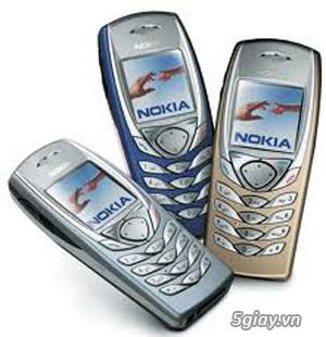 Trùm điện thoại Cổ - Độc - Rẻ - 16
