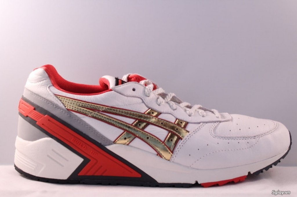 Giày Hiệu  : Lacoste, Timberland, Nike, Adidas, Kappa, Clarks..