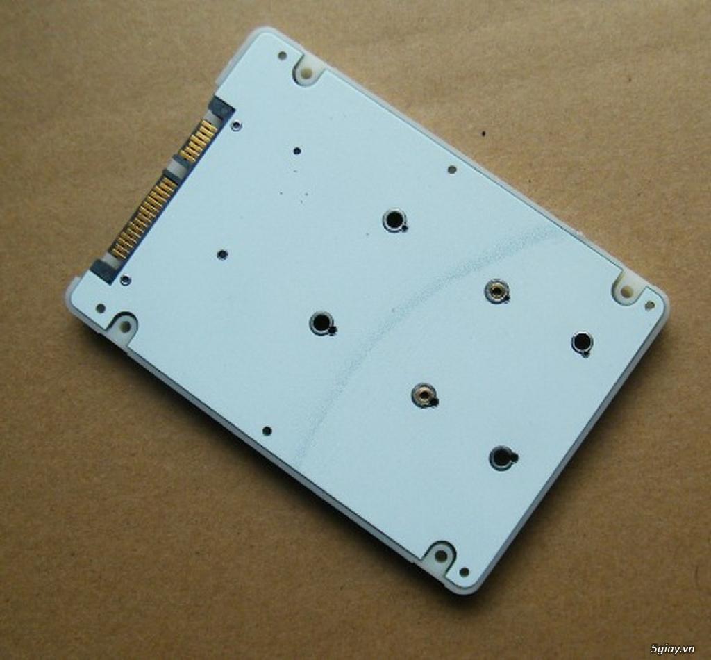 [Vi tính enter] chuyên caddybay, hộp đựng ổ cứng, dây cáp vga, hdmi... - 8