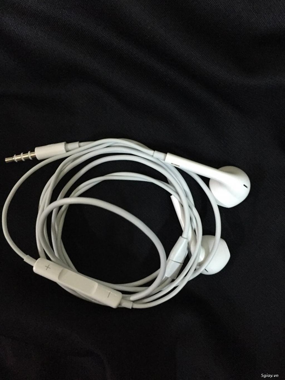Chuyên bán sạc cáp, tai nghe zin hãng Apple của các loại ipad , iphone - 9