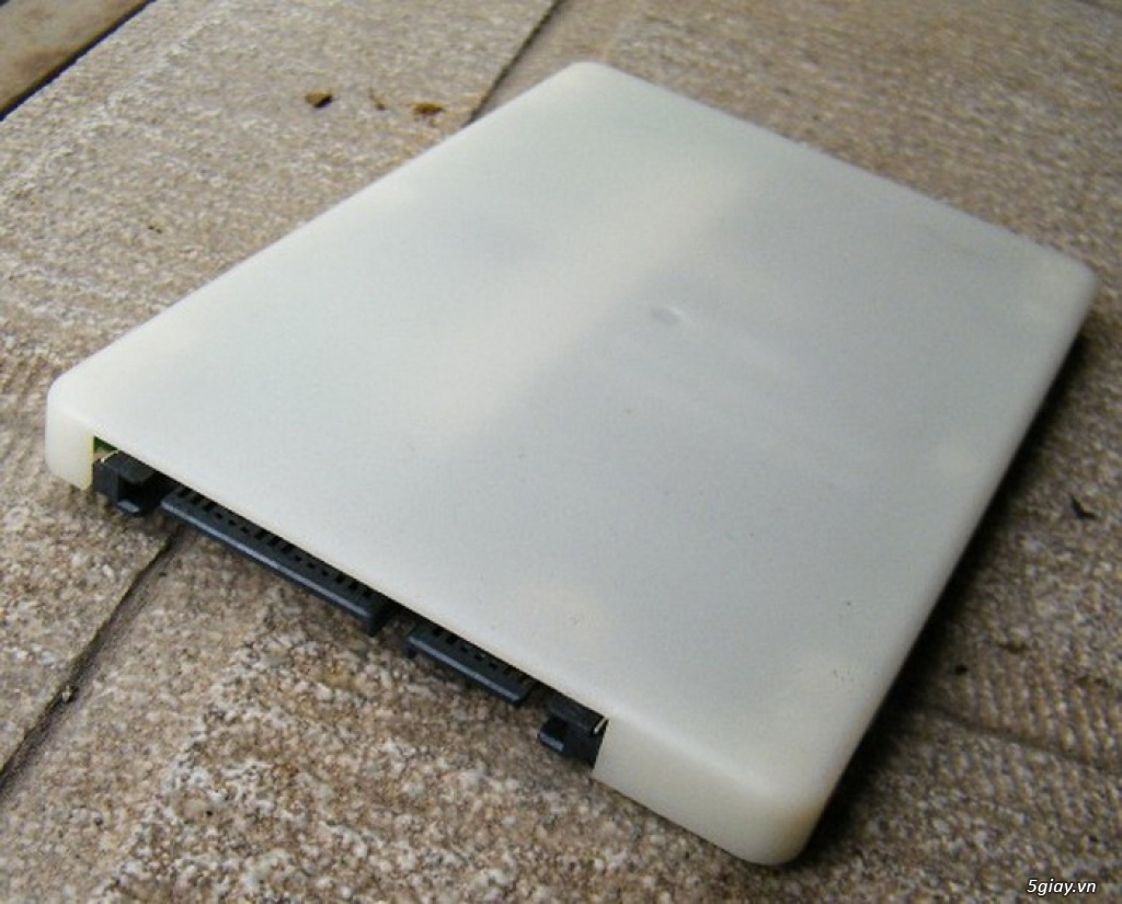[Vi tính enter] chuyên caddybay, hộp đựng ổ cứng, dây cáp vga, hdmi... - 9
