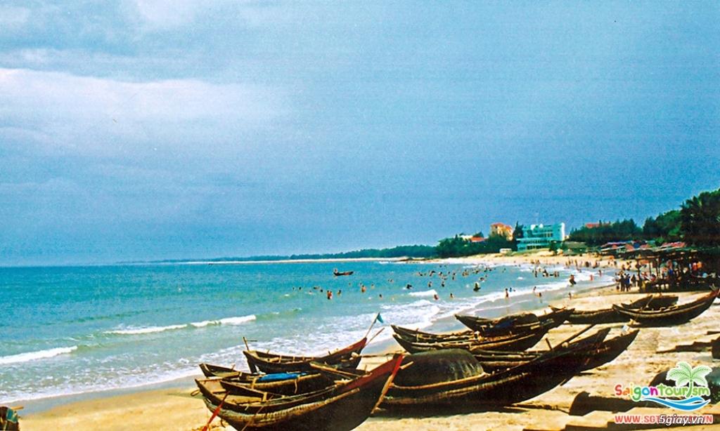 Tour Phan Thiết Mũi Né hè 2015 2 ngày 1 đêm giá cực sock