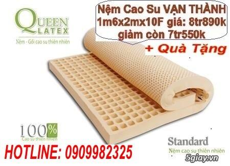 Thanh lý kho đồ gỗ xuất khẩu giá rẻ -  gọi ngay để có giá tốt 0934498553