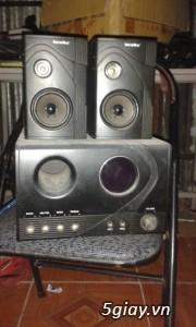 chuyên sửa chửa, loa, ampli, karaoke, mixer, dàn âm thanh, tận nơi