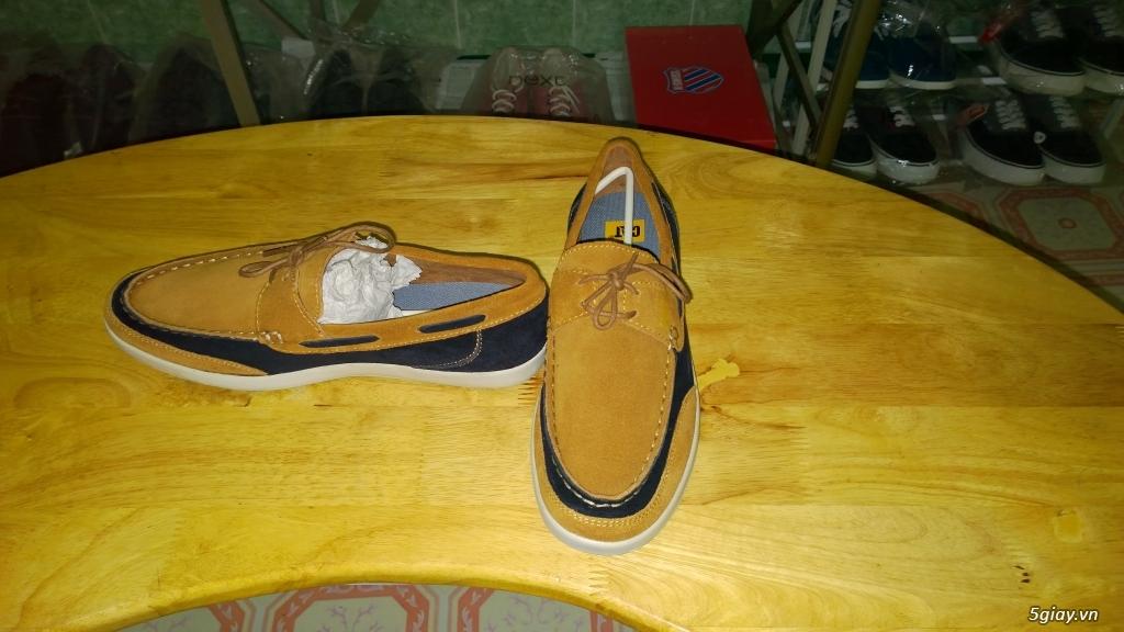 XẢ LÔ SHOP- Chuyên bán giày Nam NEXT,BEN SHERMAN,CAT hàng VNXK.. - 32