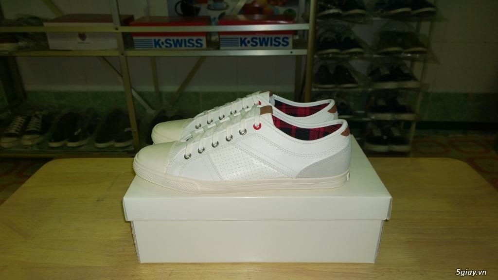 XẢ LÔ SHOP- Chuyên bán giày Nam NEXT,BEN SHERMAN,CAT hàng VNXK.. - 45