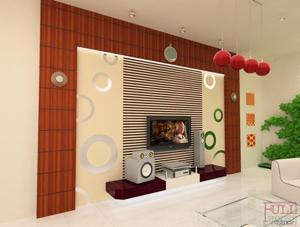 Thiết kế âm thanh karaoke kinh doanh chuyên nghiệp - 4
