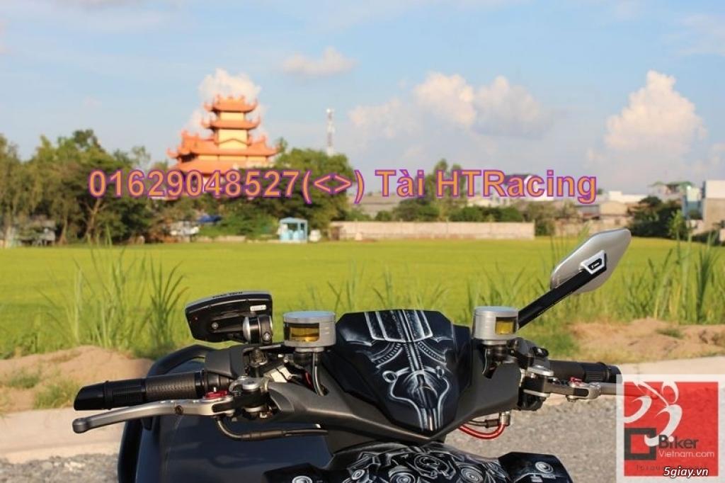 Đồ chơi xe  [Tài HTRacing] chuyên cung cấp sỉ -lẻ đồ chơi xe máy cho tất cả các loại xe - 28