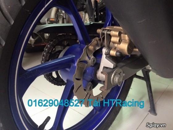 Đồ chơi xe  [Tài HTRacing] chuyên cung cấp sỉ -lẻ đồ chơi xe máy cho tất cả các loại xe - 11