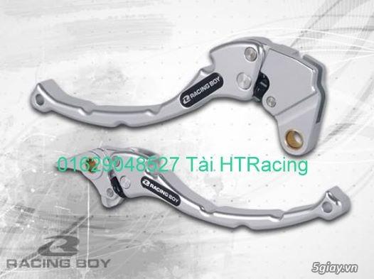 Đồ chơi xe  [Tài HTRacing] chuyên cung cấp sỉ -lẻ đồ chơi xe máy cho tất cả các loại xe - 10