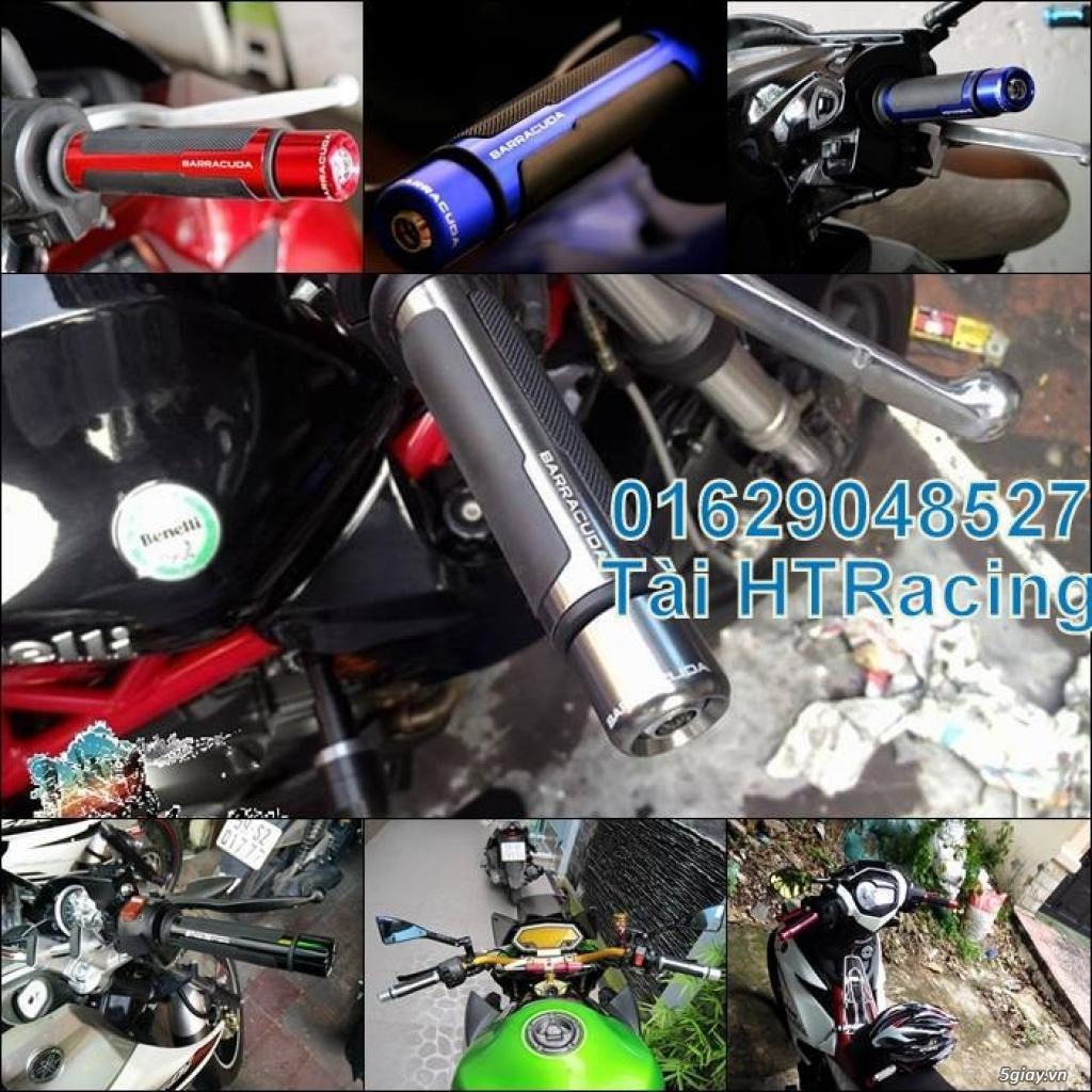 Đồ chơi xe  [Tài HTRacing] chuyên cung cấp sỉ -lẻ đồ chơi xe máy cho tất cả các loại xe - 5