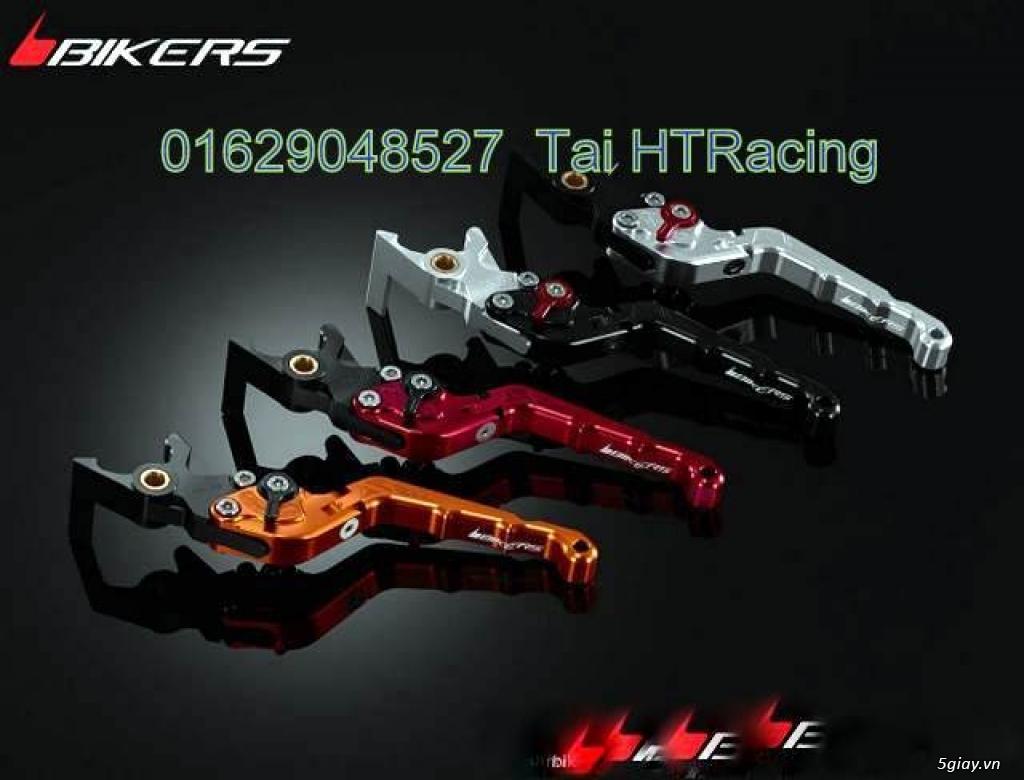 Đồ chơi xe  [Tài HTRacing] chuyên cung cấp sỉ -lẻ đồ chơi xe máy cho tất cả các loại xe - 34