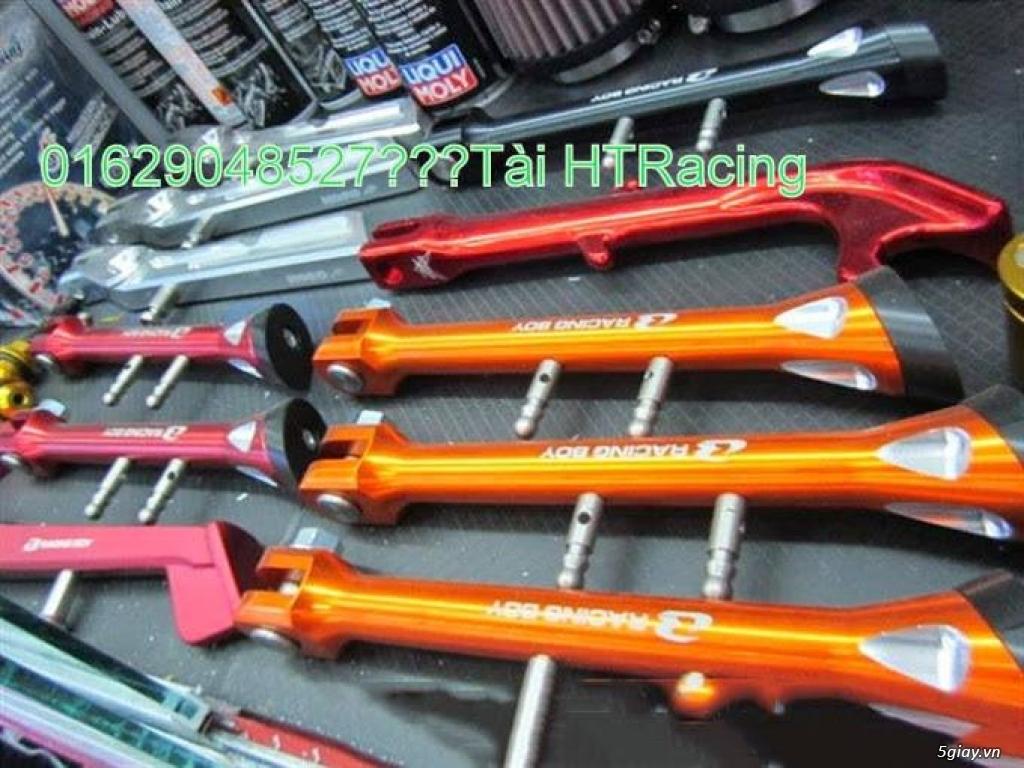 Đồ chơi xe  [Tài HTRacing] chuyên cung cấp sỉ -lẻ đồ chơi xe máy cho tất cả các loại xe - 38