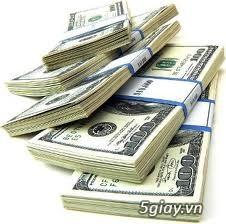 Cho vay tiền tín chấp lãi suất thấp ở Hải phòng