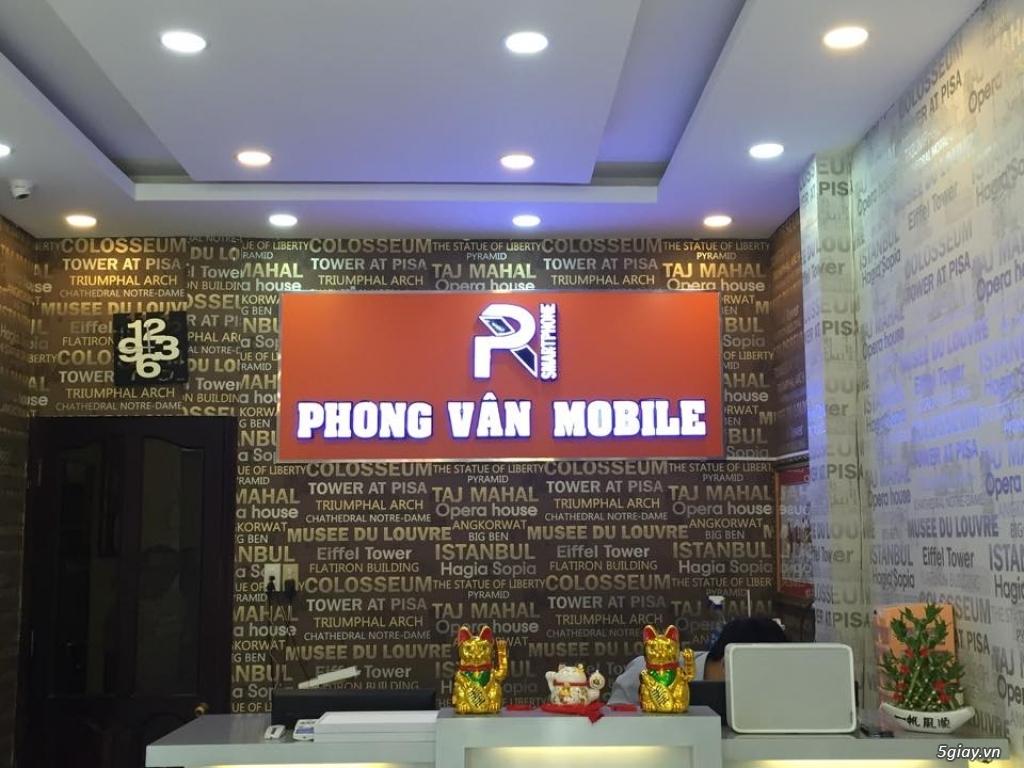 (PHONGVANMOBILE) =>Chuyên Sky -LG - SAMSUNG - IPHONE => Nội địa Korea = Bán lẻ giá sỉ