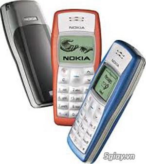 Trùm điện thoại Cổ - Độc - Rẻ - 2