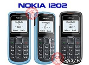 Trùm điện thoại Cổ - Độc - Rẻ - 0906 728 782 để có giá tốt - 4