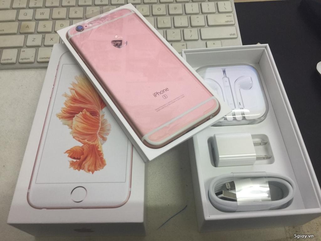 Iphone 7 - Ip7 Plus \u0026 Ip8 - Ip8 Plus - IpX.
