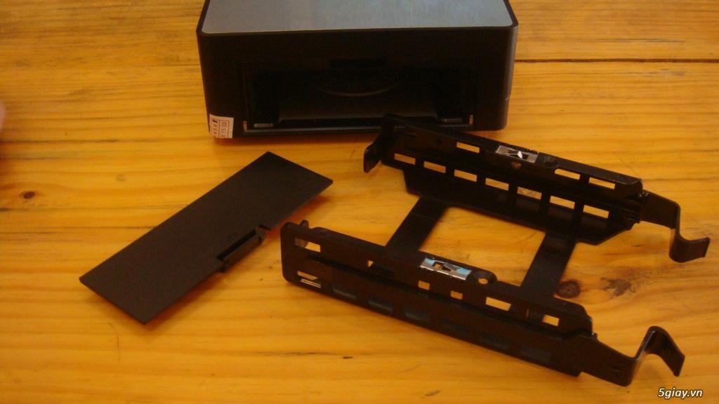 Sửa chữa Đầu đĩa Bluray, Đầu phát HD 3D, Android TV Box. - 4
