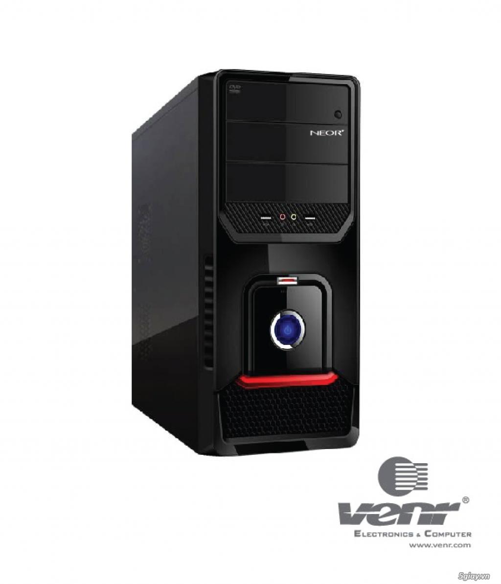 HCM - Trường Thịnh Computer : Chuyên Cung Cấp Sỉ Lẻ LCD Seconhand... - 1