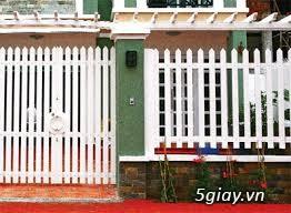 Chuyên sắt, inox, nhôm kiếng, thiết kế, thi công cầu thang, lan can... - 4